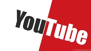 YouTube - Get the basics right and get more views
