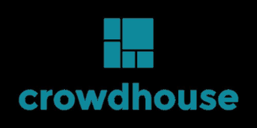 """Bern: Einführungs-Workshop - """"Willkommen bei crowdhouse"""""""