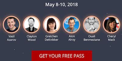 Event Marketing Summit