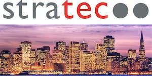 STRATEC Symposium 2019