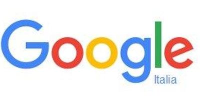 Le app di Google per la didattica