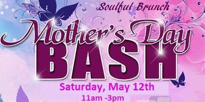 mothers day bash 2017 - 400×200