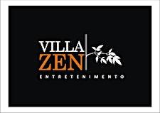 Villa Zen Entretenimento logo