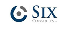 SIX CONSULTING logo