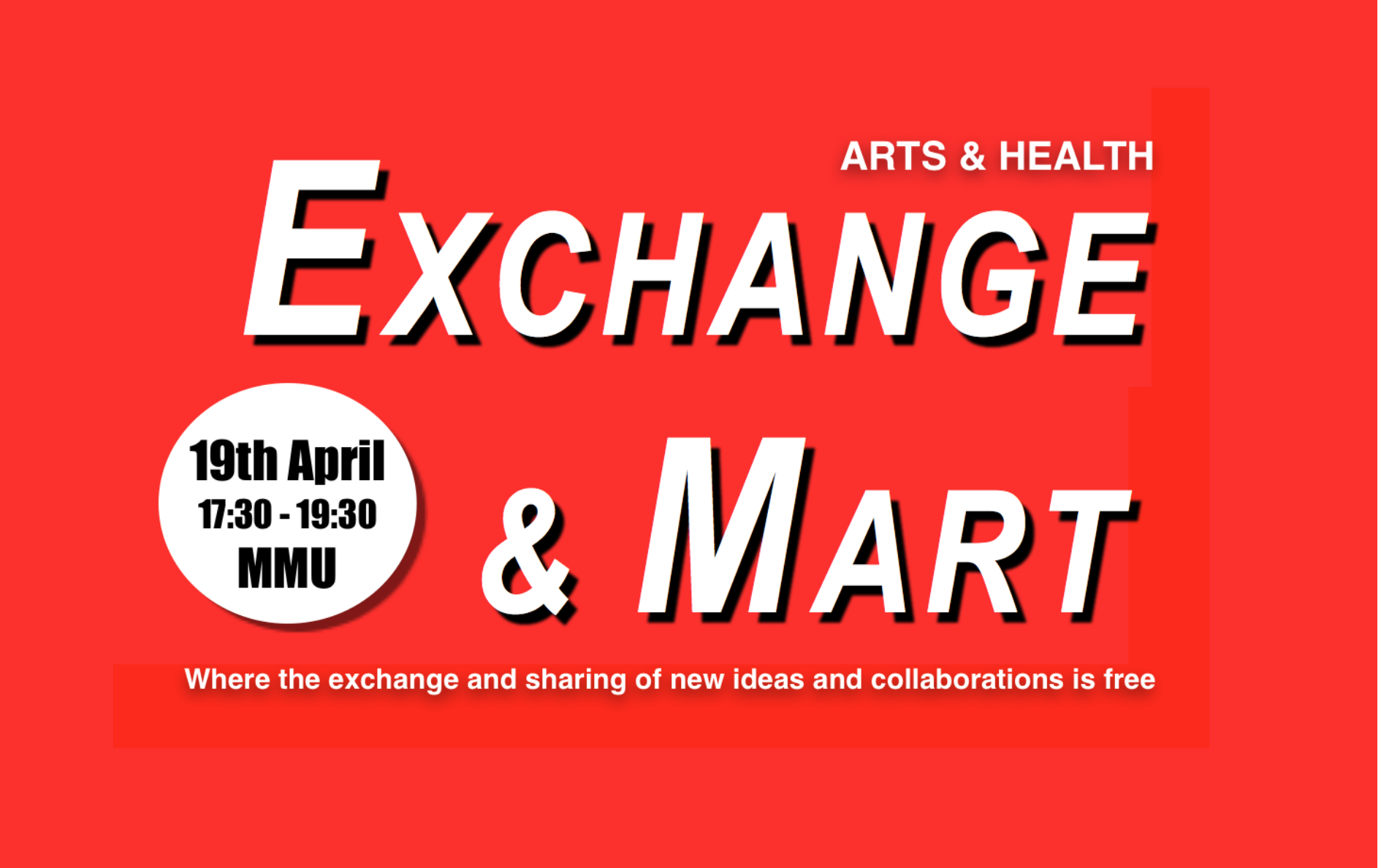EXCHANGE & MART