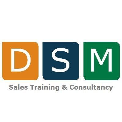 Sales Pipeline Training Course