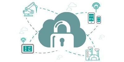 CYBERSECURITY E FORMAZIONE IN INDUSTRY 4.0