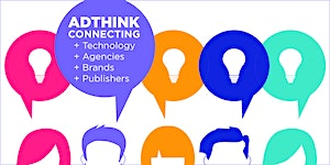 AD THINK 20: The Brightest in MarTech