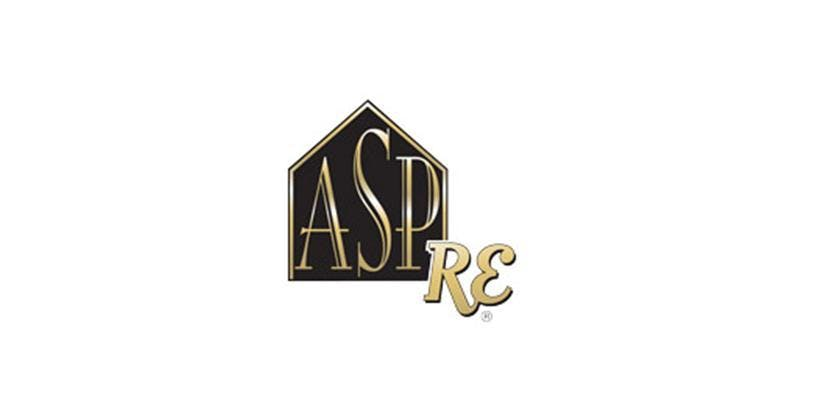 St. Louis - ASP Real Estate Agent 2 Day Cours