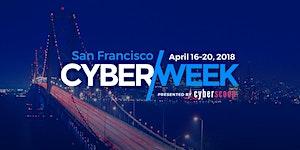 2018 SF CyberWeek