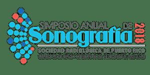 Simposio Anual de Sonografía 2018