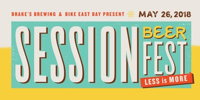 6th Annual Session Beer Fest