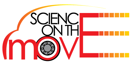 School Holiday Program: Science on the Move - Hallidays Point