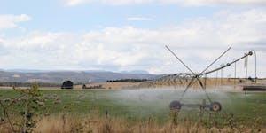 Irrigation Basic Skills Workshop - VIC