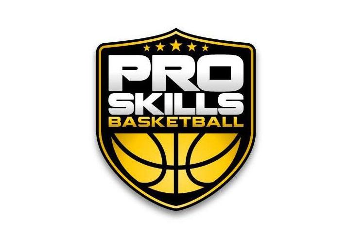 PSB Asheville Summer Basketball Camp 1