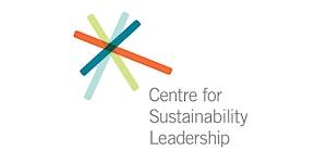 Info session Hunter Central Coast Sust Leadership Devel...