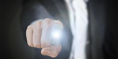 Seminario Gratuito - Gestisci il tuo business online con un click (Olbia)