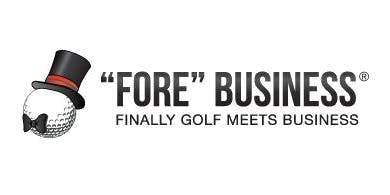 Wandsworth Chamber Golf Partnership with FORE Business
