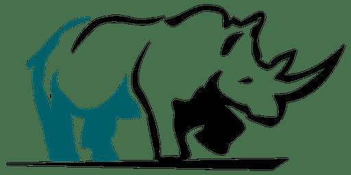 Talleres 27 de Julio | Ejecutivo Rino Córdoba