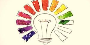 "Workshop Formativo ""Creativity in Business"" - Corso..."