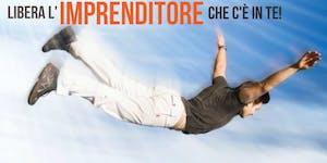 """Workshop Gratuito: """"Carpe Dream"""" Trasforma il tuo..."""