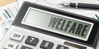 Welfare Aziendale incontra le aziende
