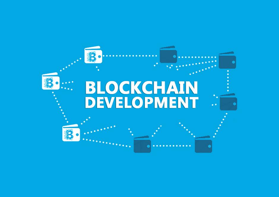 Thessaloniki Blockchain Developer Bootcamp |