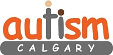 Autism Calgary Association logo