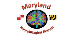 Maryland Neuroimaging Retreat 2018