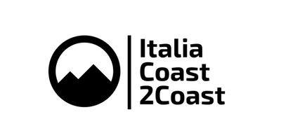 ItaliaCoast2VCoast2019