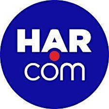 HAR290 Area Group Network logo