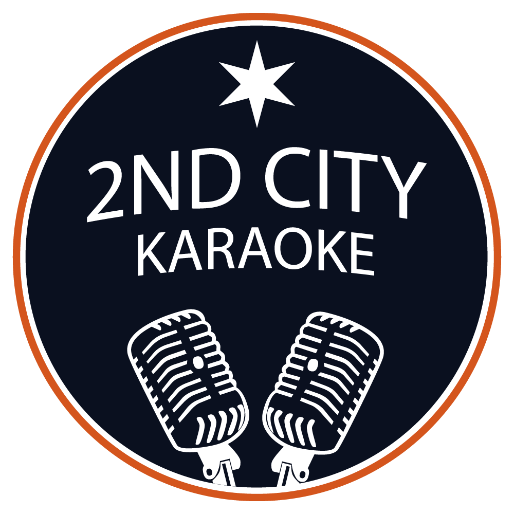 2CK - Mondays @ Mad River Bar and Grille - Fa