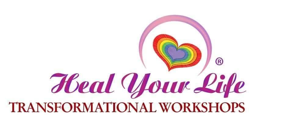 Transform & Heal Your Life 2-Day Workshop, ba