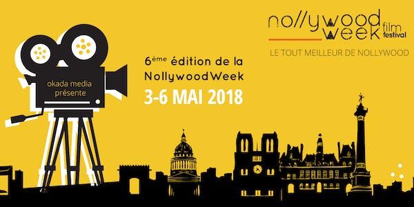 Résultats de recherche d'images pour «nollywood week»