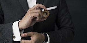 Gratis Crypto Startup Avond #2