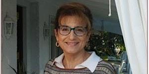 El sentido del humor en el aula - Dra Begoña Garcia...