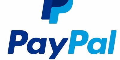 Paying with PayPal