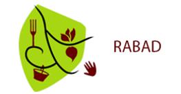 Workshop du RABAD: `Normes AFSCA liées aux nouvelles techniques en Alimentation Durable`/`Normen FAVV met betrekking tot nieuwe technieken in duurzame voedsel`