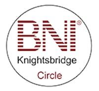 BNI Knightsbridge