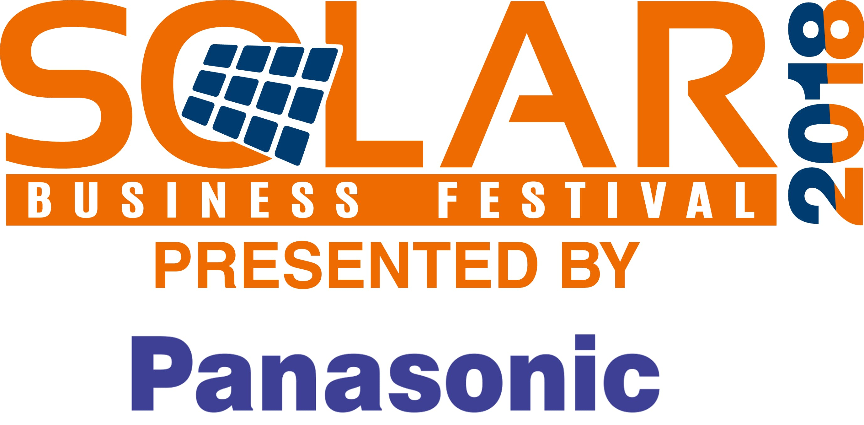 Solar Business Festival 2018: Conference & Ex