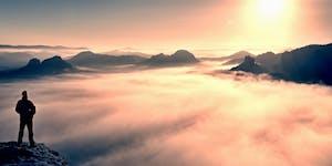 TOULOUSE | Activez votre transformation vers le cloud !