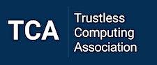 Trustless Computing Association logo