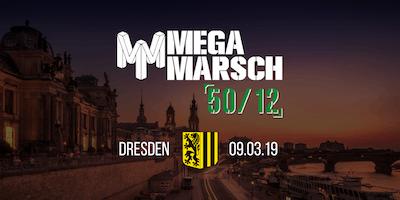 Megamarsch Dresden 2019 (50/12)