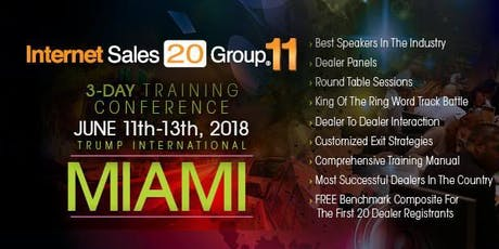 Blueprint for a successful event seminar series 3 sessions internet sales 20 group 11 miami fl tickets malvernweather Images