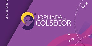 9ª Jornada de COLSECOR