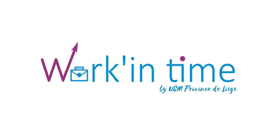 [Work'in time] 3h pour démystifier la déclara