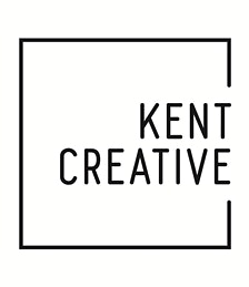 Kent Creative logo