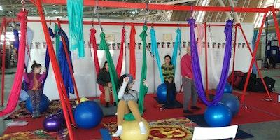 omeopatia amaca festival oriente 23- 24- 25 marzo
