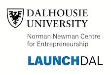 Launch Dal logo