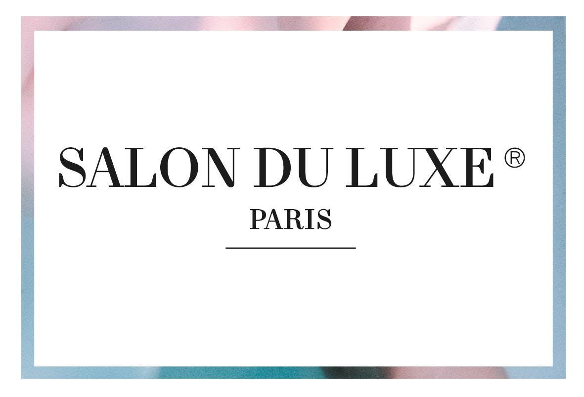 SALON DU LUXE PARIS 2018 - 19 JUI 2018